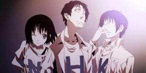 Read more about the article NHK ni youkoso ตอนที่14
