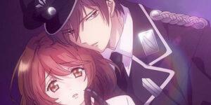 Read more about the article [H-anime] Amai Choubatsu: Watashi wa Kanshu Senyou Pet ตอนที่ 1-12 ซับไทย จบแล้ว